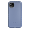 Fortitude Pro Series for Apple iPhone 11 - Slate Blue
