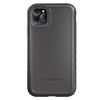 Fortitude Pro Series for Apple iPhone 11 Pro Max - Onyx Black