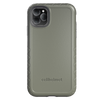 Fortitude Pro Series for Apple iPhone 11 Pro Max - Olive Drab Green