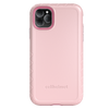 Fortitude Pro Series for Apple iPhone 11 Pro Max - Pink Magnolia