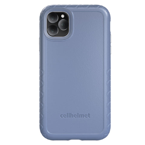 Fortitude Series for Apple iPhone 11 Pro Max - Slate Blue