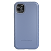 Fortitude Pro Series for Apple iPhone 11 Pro Max - Slate Blue