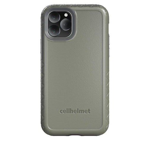 Fortitude Series for Apple iPhone 11 Pro - Olive Drab Green