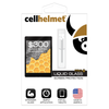 Wholesale cellhelmet Liquid Glass Pro Plus for Tablets