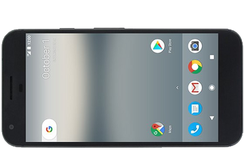 Google Pixel XL Tempered Glass Wholesale by cellhelmet