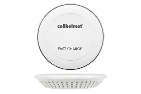Best Fast Qi Wireless Charger Wholesale