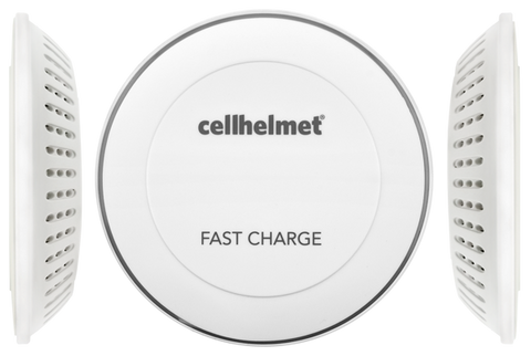 cellhelmet Fast Wireless Charger Wholesale
