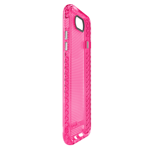 cellhelmet Altitude X Pink Case for Apple iPhone 6/7/8 Plus