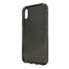 cellhelmet Altitude X Pro Series Black Case for Apple iPhone XS / X