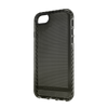 cellhelmet Altitude X Pro Series Black Case for Apple iPhone 6/7/8