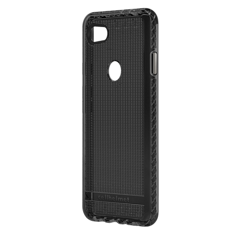 Altitude X Pro Series for Google Pixel 3a XL - Black