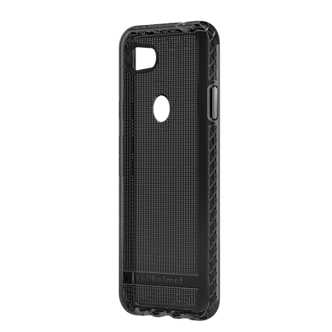 Altitude X Pro Series for Google Pixel 3a - Black