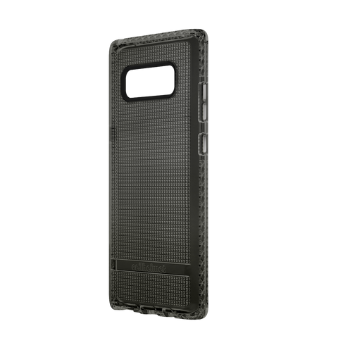 cellhelmet Altitude X Pro Series Black Case for Samsung Galaxy Note 8