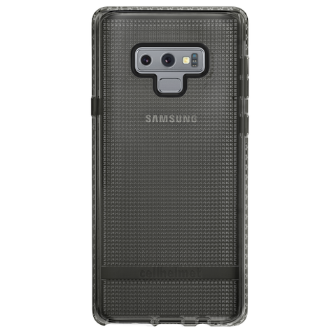 cellhelmet Altitude X Black Case for Samsung Galaxy Note 9