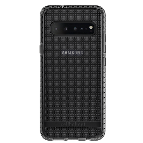 Altitude X Pro Series for Samsung Galaxy S10 5G - Black
