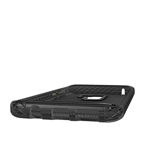 Altitude X Series for Samsung Galaxy S9 Plus - Black