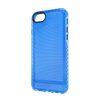 cellhelmet Altitude X Pro Series Blue Case for Apple iPhone 6/7/8