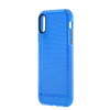 cellhelmet Altitude X Pro Series Blue Case for iPhone Xr