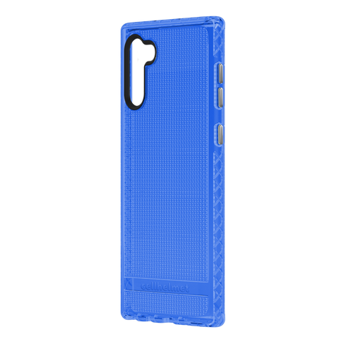 Altitude X Series for Samsung Galaxy Note 10 - Blue