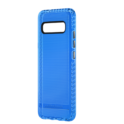 Altitude X Pro Series for Samsung Galaxy S10 5G - Blue