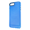 cellhelmet Altitude X Pro Series Blue Case for Apple iPhone 6/7/8 Plus