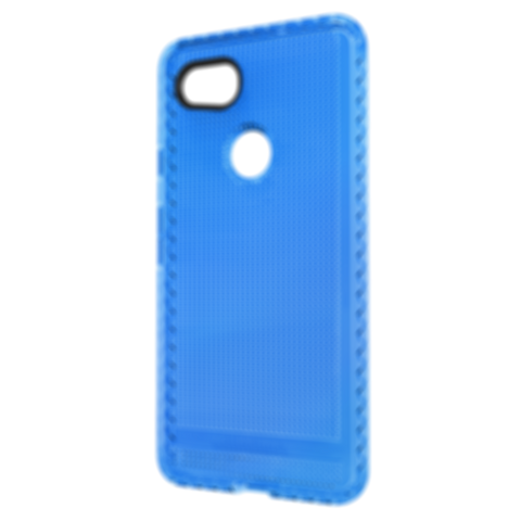 Altitude X Series for Google Pixel 3XL - Blue