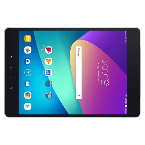 Asus ZenPad Z8s Wholesale Tempered Glass by cellhelmet