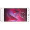 Motorola Moto Z2 Force Tempered Glass