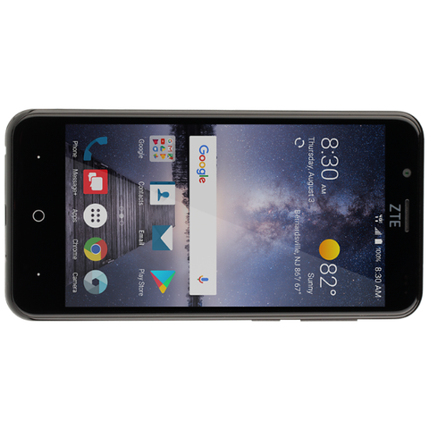 Wholesale Tempered Glass for ZTE Blade Vantage
