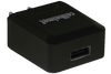 Wholesale Wall Charger by cellhelmet - 2.1 Amp - Black