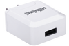 Wholesale Wall Charger by cellhelmet - 2.1 Amp