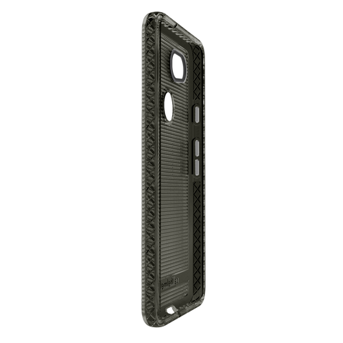 cellhelmet Altitude X Black Case for Google Pixel 2 XL