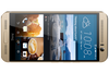 HTC One M9 Plus Tempered Glass Wholesale by cellhelmet