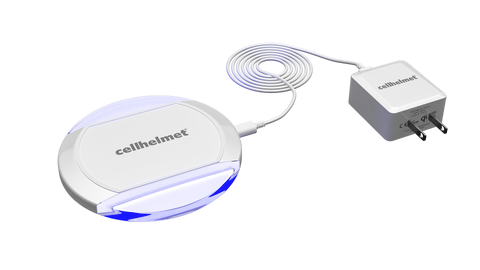 Wholesale Wireless Charger by cellhelmet