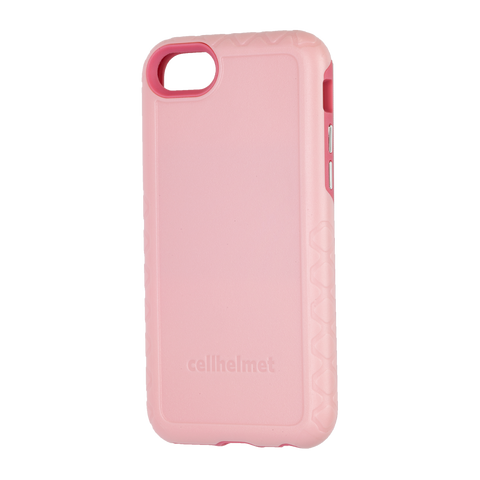 Fortitude Series for Apple iPhone 6/7/8 - Pink Magnolia