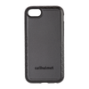 Fortitude Pro Series for Apple iPhone 6/7/8 - Onyx Black