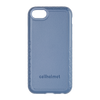 Fortitude Pro Series for Apple iPhone 6/7/8 - Slate Blue