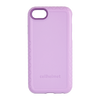 Fortitude Pro Series for Apple iPhone 6/7/8 - Lilac Blossom Purple