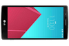 LG G4 Tempered Glass by cellhelmet - Tempered Glass Wholesale