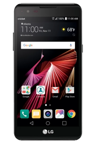 LG X Power Tempered Glass Wholesale by cellhelmet