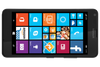 Microsoft Lumia 640 Tempered Glass by cellhelmet