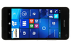 Microsoft Lumia 650 Tempered Glass Wholesale by cellhelmet