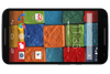 Motorola Moto X Gen 2 Tempered Glass by cellhelmet - Wholesale