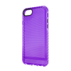 cellhelmet Altitude X Pro Series Purple Case for Apple iPhone 6/7/8