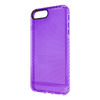 cellhelmet Altitude X Pro Series Purple Case for Apple iPhone 6/7/8 Plus