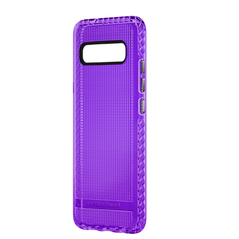 Altitude X Pro Series for Samsung Galaxy S10 5G - Purple