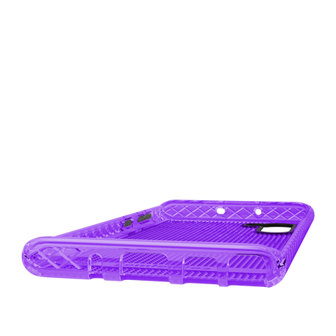 Altitude X Pro Series for Samsung Galaxy Note 10 - Purple