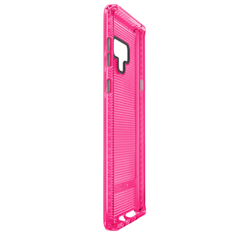 cellhelmet Altitude X Pink Case for Samsung Galaxy Note 9