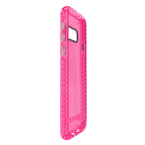 Altitude X Pro Series for Samsung Galaxy S10 5G - Pink