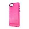 cellhelmet Altitude X Pro Series Pink Case for Apple iPhone 6/7/8